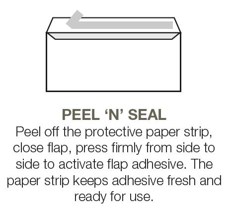 PeelnSeal