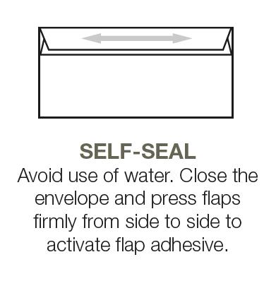 Selfseal
